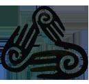 logo itsyou